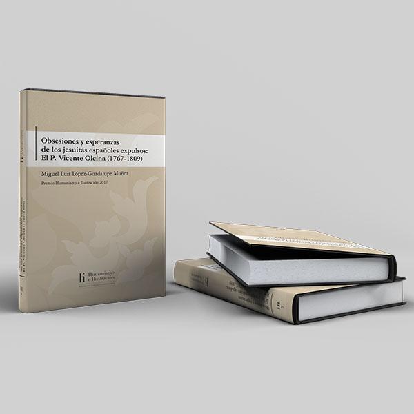 libro del patriarca